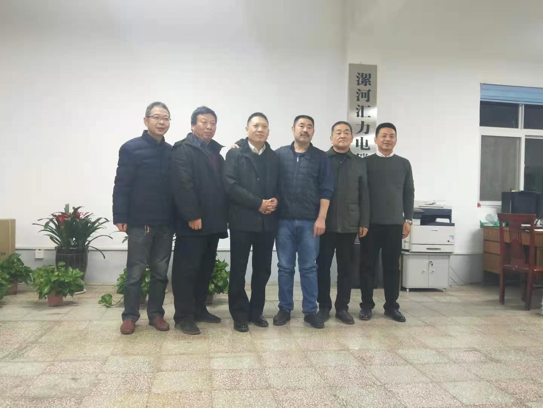 河南注册电气工程师图片